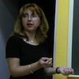 Julia Toval