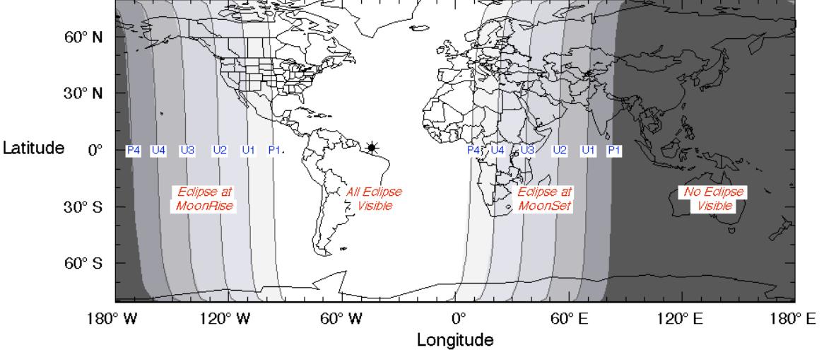 Visibility_Lunar_Eclipse_2015-09-28