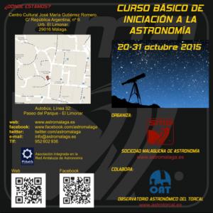 curso_iniciacion_2015_1