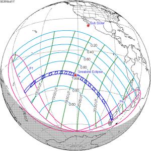 eclipse_599px-SE2010Jul11T