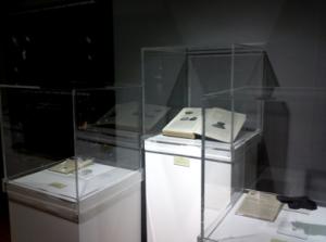 expo objetos 1