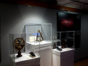expo objetos 2