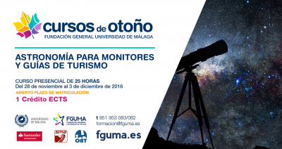 3-astronomia-para-monitores