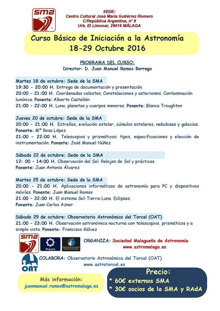 cartel-curso-2016