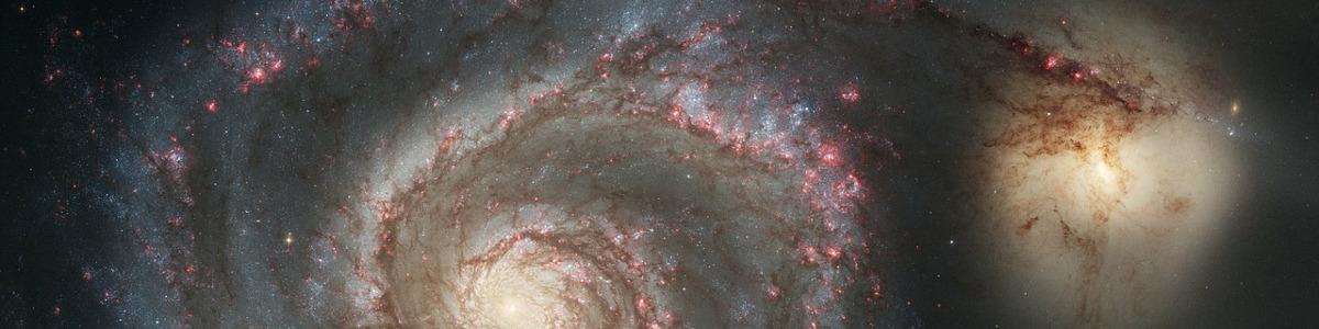 whirlpool-galaxy-10997_1280