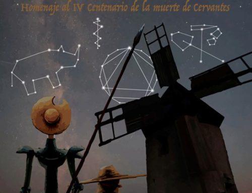 La Ciencia del Quijote